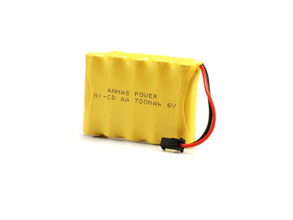 akumulatorna-bateriya-6v-700mah-ni-cd