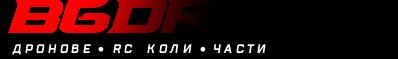 Сайтът за дронове